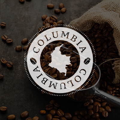 Columbia Excelso